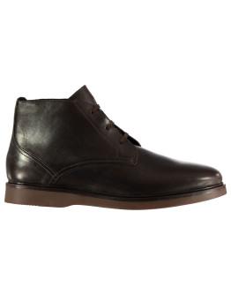 H By Hudson Calverston Boots