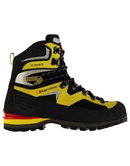 Karrimor Alpiniste Mens Mountain Boots