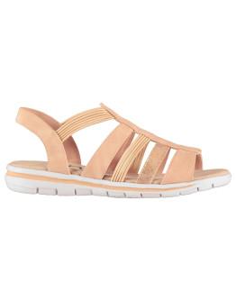 Kangol Elsie Sandals Ladies