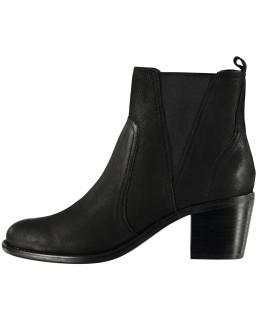 Firetrap Vidar Boots Ladies
