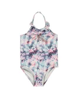Firetrap Swimsuit Infant Girls