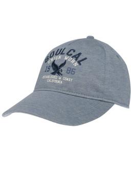 SoulCal Eagle Cap