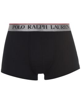 Polo Ralph Lauren Cotton Stretch Trunks