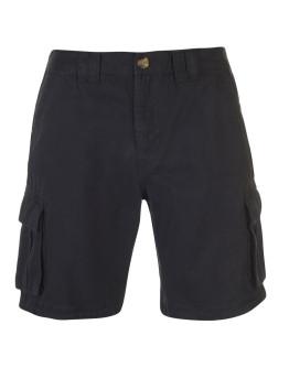 SoulCal Cal Utility Shorts Mens