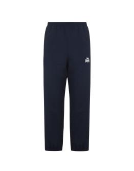 Lonsdale Closed Hem Woven Pants Junior Boys