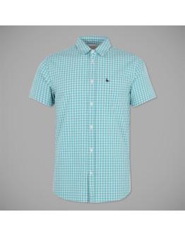 Jack Wills Short Sleeve Shirt