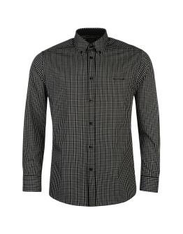 Pierre Cardin Long Sleeve Shirt Mens