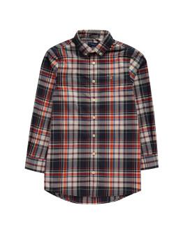 Gant Boys Madra Shirt