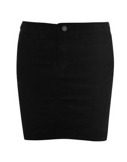 Noisy May Ayla Corduroy Skirt