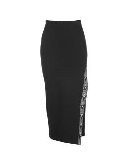Umbro Toko Body Skirt