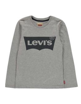 Levis Batwing T Shirt