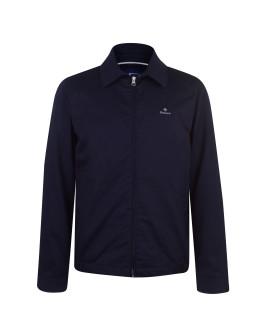Gant Gant Wind Jacket