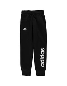 adidas Linear Jogging Pants Junior Girls