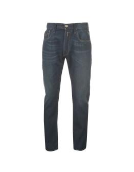 Replay Newbill Jeans Mens