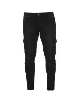 883 Police Slim Jeans