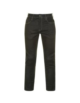 883 Police Active Flex Jeans