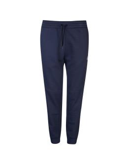 Reebok Linear Logo Jogging Pants Ladies