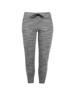 adidas XPR 7/8 Jogging Pants Ladies
