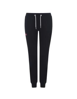 Superdry Core Jogging Pants