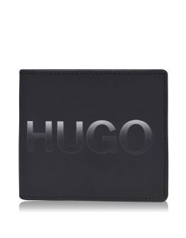 Hugo Hugo Gradient 8CCWlt Sn01