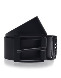 Levis Ashland Leather Belt