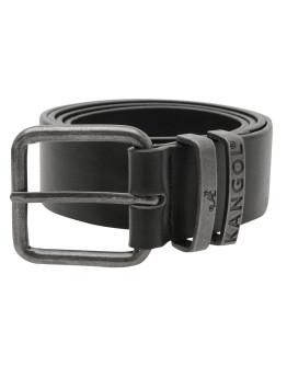 Kangol Double Loop Belt
